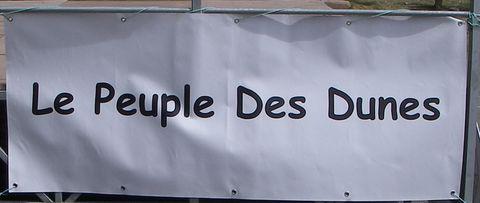 Peuple_des_dunes.jpg